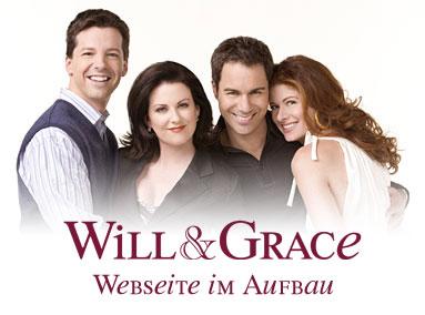 Will Und Grace